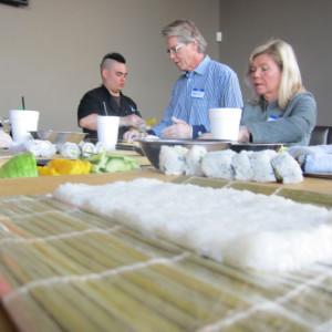 EVT-Sushi-Making-Class